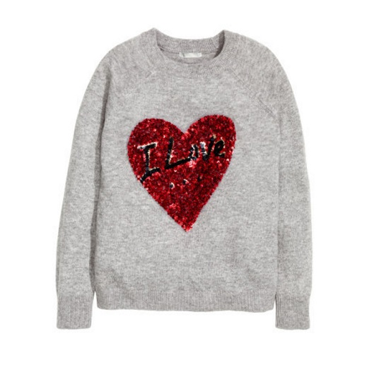 Sequined-Heart-reduce